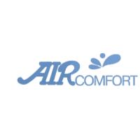 Air Comfort Lt, UAB