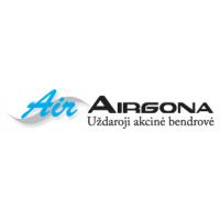 Airgona, UAB