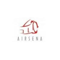 AIRSENA, UAB