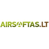 AIRSOFTAS, UAB
