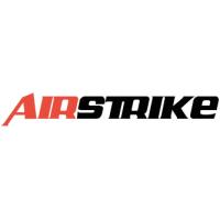 Airstrike, UAB