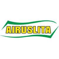 AIRUSLITA, UAB