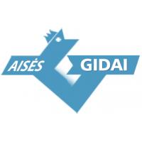 AISĖS GIDAI, UAB