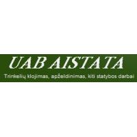 Aistata, UAB