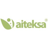 AITEKSA, UAB