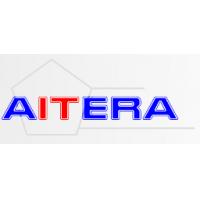 AITERA, UAB