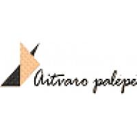 AITVARO PALĖPĖ, UAB