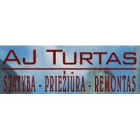 Aj Turtas, UAB
