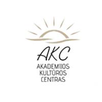 Akademijos kultūros centras