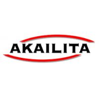 Akailita, UAB
