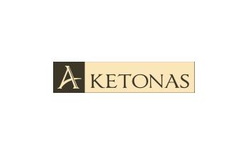 Aketonas, UAB