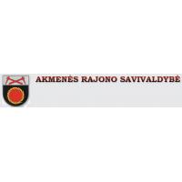 Akmenės r. savivaldybės administracija