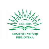 Akmenės r. savivaldybės viešoji biblioteka