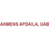 AKMENS APDAILA, UAB