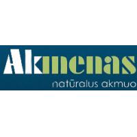 AKMENS TIEKIMAS, UAB