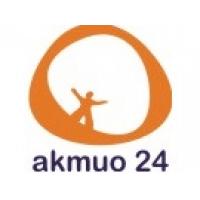 AKMUO 24, UAB