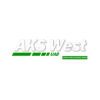 Aks West, UAB