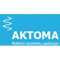 Aktoma, UAB