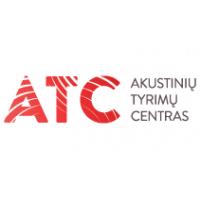 Akustinių tyrimų centras, UAB