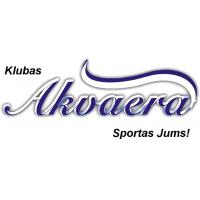 Akvaera, Sporto Klubas