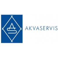 AKVASERVIS, UAB