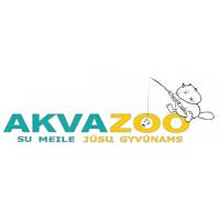 Akvazoo, UAB