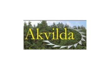 AKVILDA, UAB