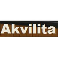 AKVILITA, UAB
