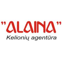 Alaina, UAB