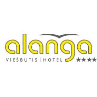 Alangos viešbutis, UAB