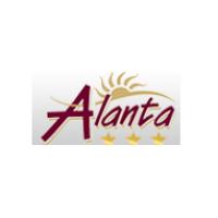 ALANTA, viešbutis, VLADIRA, UAB