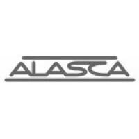 Alasca Lt, UAB