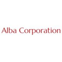 Alba Corporation, UAB