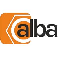 ALBA, UAB
