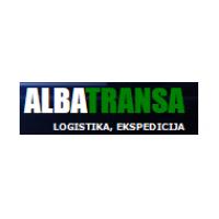 Albatransa, UAB