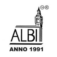 ALBI edukacinė firma, UAB
