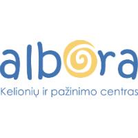 Albora, VŠĮ