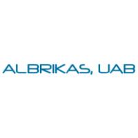 ALBRIKAS, UAB