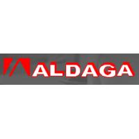 ALDAGA, UAB