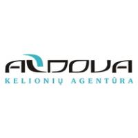 Aldova, UAB