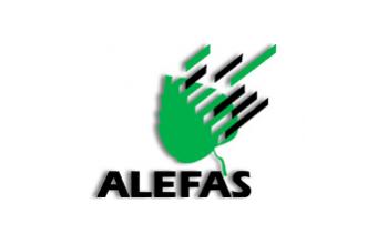 ALEFAS, UAB