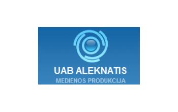 ALEKNATIS, UAB