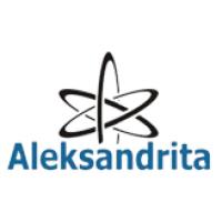 Aleksandrita, UAB