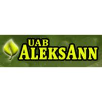 AleksAnn, UAB