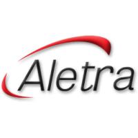 ALETRA, UAB
