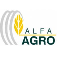 ALFA AGRO, UAB