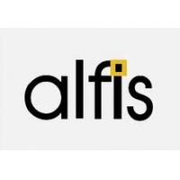 ALFIS, UAB