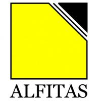 ALFITAS, G. Jonausko firma