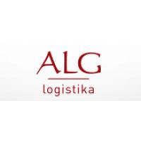 ALG logistika, UAB