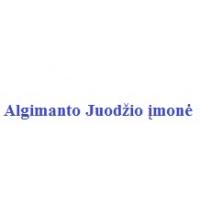 Algimanto Juodžio Įmonė